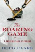 Roaring Game