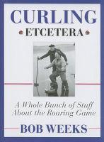 Curling, etcetera