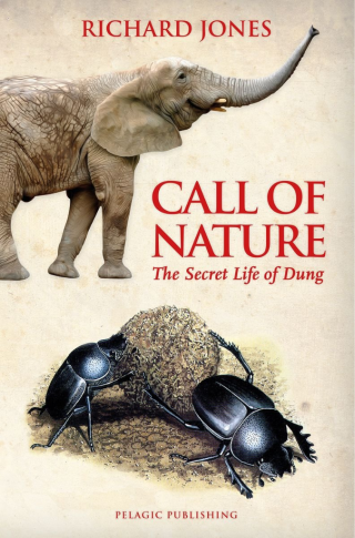 Call of nature the secret life of dung