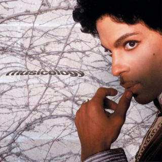 Musicology (CD) by Prince