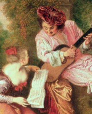 Art_of_the_18th_Century