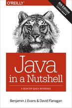 Java in a nutshell 9781449371296_s
