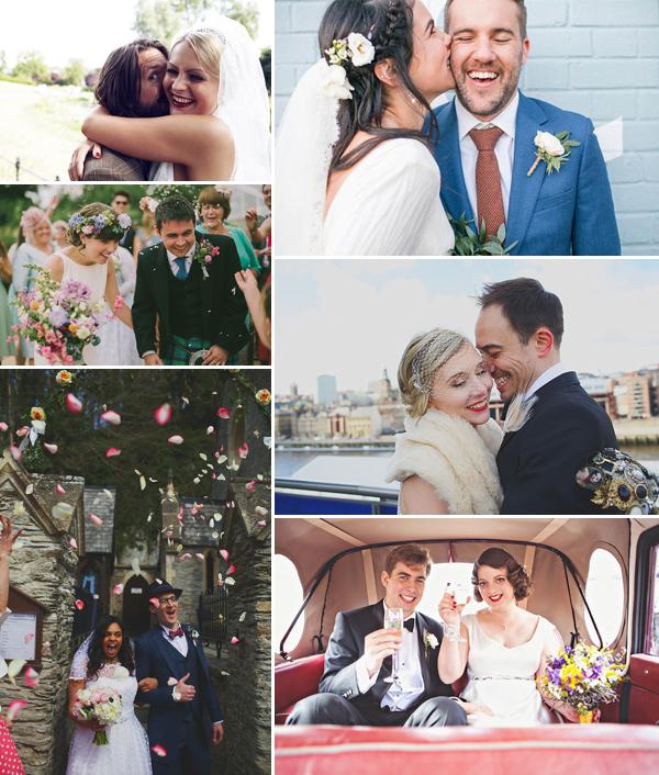 Love My Dress® UK Wedding Blog: 1920's