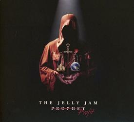 Jelly Jam -