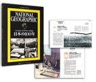 ナショナルジオグラフィック: ナショナルジオグラフィックが見た 日本の100年