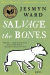 Jesmyn Ward: Salvage the Bones: A Novel
