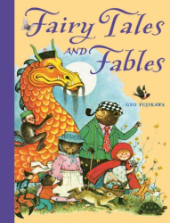 : Fairy Tales and Fables