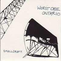 Worst Case Ontario - Capricorn
