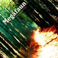 Megafaun - the Fade