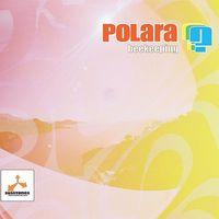 Polara - E Flat