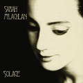 Sarah Mclachlan - Into The Fire