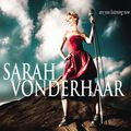 Sarah Vonderhaar - Over You