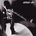 Jeremy Jay - While the City Sleeps
