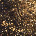 Strix Vega - Amber-Eyed Girl