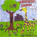 Kristofski Kabuki-Keeponmovin' (By 5ive)
