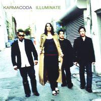 Karmacoda - Turn