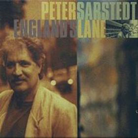 Peter Sarstedt - The Last Of The Breed