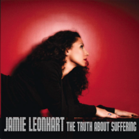 Jamie Leonhart - Take Your Time