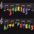 Kito Peters - Four Way Stop