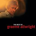 Graeme Allwright - Petites Boîtes