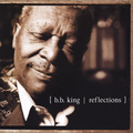 B.B. King - For Sentimental Reasons (I Love You)
