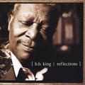 B.B. King - For Sentimental Reasons (I Love You)