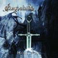 Dragonland - The NeverEnding Story