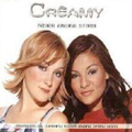 Creamy - Never Ending Story