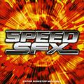 DJ Speedo - NeverEnding Story (DJ Speedo Full Mix)