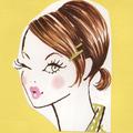 Francoise Hardy - Catch a Falling Star