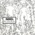 Isobel Campbell - Bang Bang