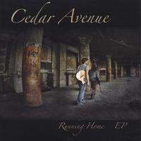 Cedar Avenue - Running Home
