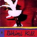 Bikini Kill - New Radio