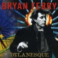 Bryan Ferry - Positively 4th Street