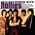 The Hollies - Sandy (Bruce Springsteen Cover)