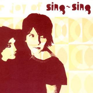 Sing-Sing - Feels Like Summer