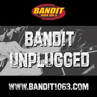 Bandit - Generator