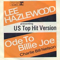 Lee Hazlewood - Ode to Billie Joe
