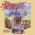 Kermit and Fozzie - Movin' Right Along
