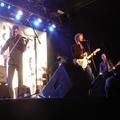 The Frames - Revelate (live)