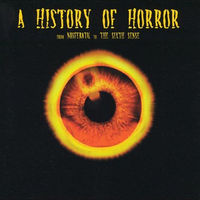John Carpenter - Halloween (main theme)
