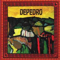 DePedro - La Memoria