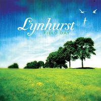 Lynhurst - Exactly