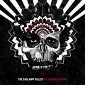 The Gaslamp Killer - Birthday Music