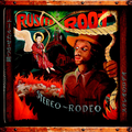 Rusted Root - Driving One