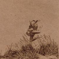 Margins - Dust