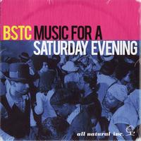 BSTC-Get It