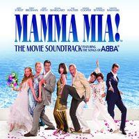 Meryl Streep-Mamma Mia