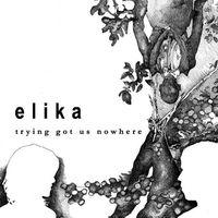 Elika - The Whip