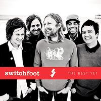 Switchfoot-Dare You To Move